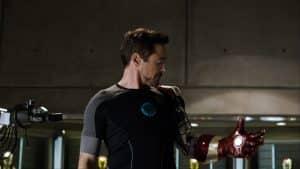 Tony-Starks-30-minute-iron-man-bodyweight-workout