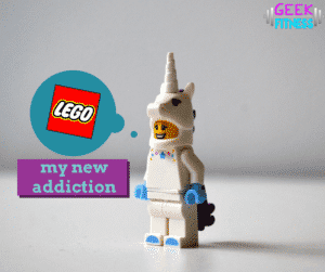Lego Video Games My new Video Game Addiction